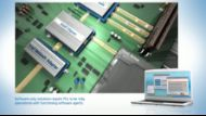 What Is Intel vPro™ Technology?