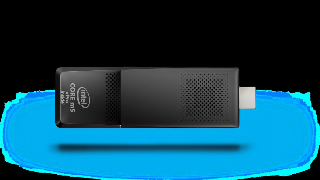 906247-computestick-feature-performance-