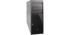 Intel® Server Chassis P4000G Family