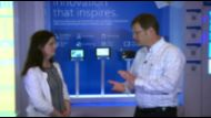 Usage Models Mobile Experiences Retail Video